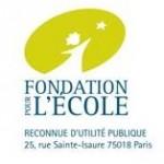 ADOPTION DE LA LOI GATEL « VISANT À SIMPLIFIER ET MIEUX ENCADRER LE RÉGIME D'OUVERTURE DES ÉTABLISSEMENTS PRIVÉS HORS CONTRAT »