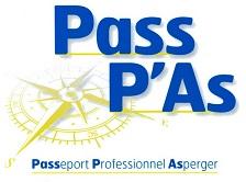 Pass P'as