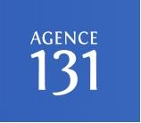 Agence131