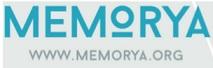 Memorya