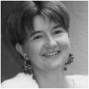 Brigitte Roujol
