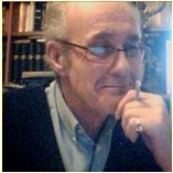 Pierre Morin