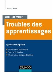 TroublesApprentissages
