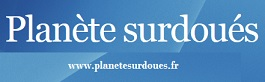 Planète Surdoués