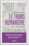 Le Transhumanisme