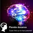 Planete douance2