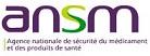 Méthylphénidate : données d'utilisation et de sécurité d'emploi en France
