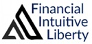 Financial Intuitive Liberty – FIL