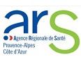 L'ARS Paca prépare le 4ème plan autisme