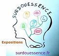 SURDOUESSENCE à PARIS