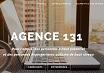 Agence131 : Offres d'emploi au 31 octobre 2018