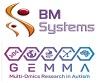 Projet GEMMA : Autisme & Microbiote
