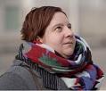 Rachel, l'autisme à l'épreuve de la justice, documentaire INEDIT le 6 avril à 21H sur @publicsenat
