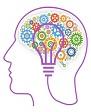 Guide santé du cerveau Alptis