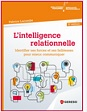 L'intelligence relationnelle