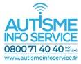 Autisme Info Service – Mobilisation auprès des personnes vulnérables confinées